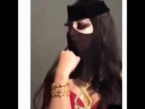 Xxx Mp4 Very Sex Video Anjali Singh 3gp Sex