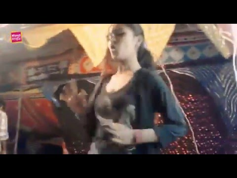 Xxx Mp4 Super Randi Hot Dance Performance Mp4 3gp Sex