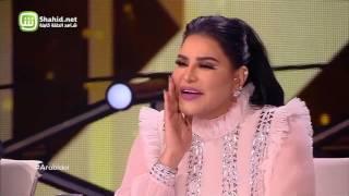 Arab Idol – العروض المباشرة – يعقوب شاهين – عايل