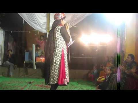 Komal bhajan (Duniya SE hara to)