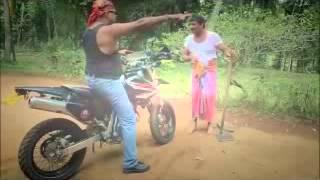 Perakadoru Gate Full Sinhala Movie