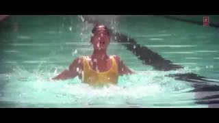 1990 Hindi Hit Song Dheere Dheere Se Meri Zindagi Mein Aana