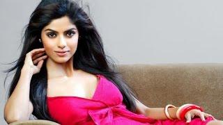 Sayantani Ghosh In  Life OK Comedy Classes Bollywood