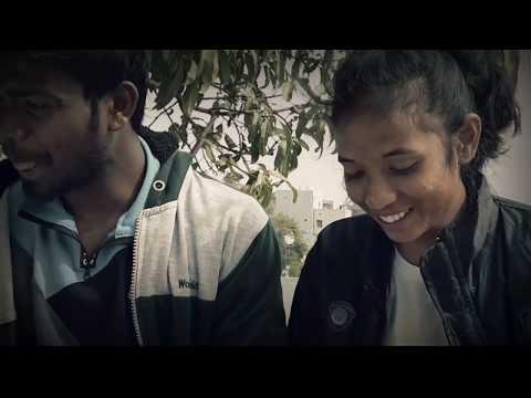 Kemiti Bhulibi Se Abhula Dina [ cover ] Twinkle Nayak | Okila | Kitu Paraja