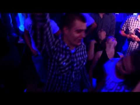Xxx Mp4 11 09 2010 SEX IS BACK Largo Live In Club GALEON 3gp Sex