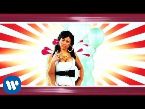 Xxx Mp4 B O B Bet I Feat T I Playboy Tre Official Video 3gp Sex