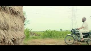 Khet Full Video Deep Latest Punjabi Song 2016