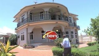 FULL VIDEO : Tapeli aliyeingilia mnada na Kujifanyisha Kununua Nyumba za Lugumi kwa Bil.3