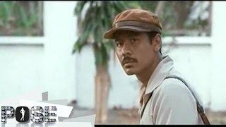 Film Layar Lebar Surat Cinta Untuk Kartini - Pose (28/3)