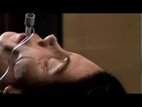 Michael Jackson Death Hoax Life Casts