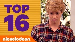 16 Little Known Facts About Henry Danger 💯   Nick
