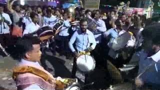 Ilamai Itho Itho- Sakalakala Vallavan