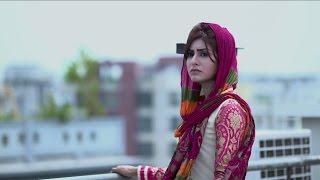 Matal Hawa/মাতাল হাওয়া (HD)- Bangla Eid Natok  ft. Abir & Shokh