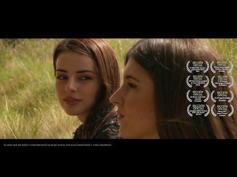 Le baiser qui me recherche - Court métrage lesbien LGBT