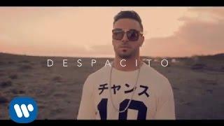 Rasel - Despacito (Videoclip Oficial)