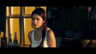 Deewana Kar Raha Hai (Full Video Song) -