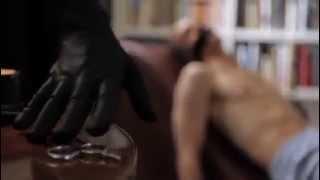 Cabaret Desire Trailer en Reina Pícara