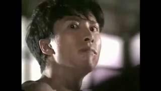 Chung Tử Đơn-Donnie Yen vs Taekwondo