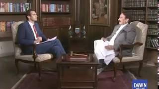 """Dusra Rukh - 17 February, 2018 """"Zainab case; Lodhran Jalsa; Asma Jehangir"""""""