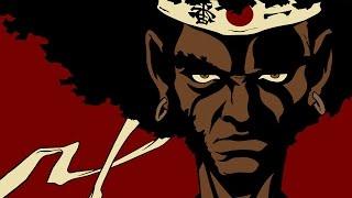 JayZool ft SLANG -Afro Flow (Audio)