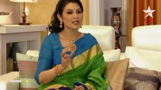 Adi Mohini Mohan Kanjilal Season 4 - 29th May 2016 : Ep 48