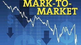 What is Mark To Market (MTM)?