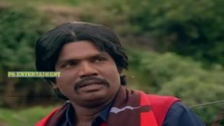 கவுண்டமணி,விகேராமசாமி கலக்கல்காமெடி-Goundamani,V K Ramasamy,Y Vijaya,Non Stop Best Full H D Comedy