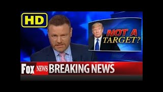 Tucker Carlson Tonight 4/19/18/  ( 8PM ) FOX NEWS TODAY April 19 2018