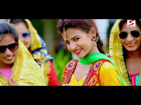 Xxx Mp4 SHEELA HARYANVI NEW HARYANVI SONG 2018 RAJU PUNJABI AARJU DHILLON MITTA BRODA STAR INDIA FILMS 3gp Sex