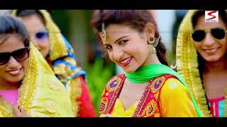 NEW HARYANVI DJ SONG 2017 # SHEELA HARYANVI # latest haryanvi song+Raju Punjabi+anjili ragav+sapna