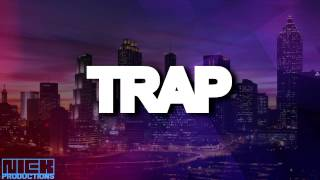 Big Trap Mix 2013 (37 minutes, 26 songs) HD