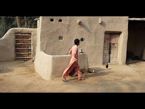 Xxx Mp4 Pakistani Punjab Village Happy Life Rural Life In Pakistan 3gp Sex