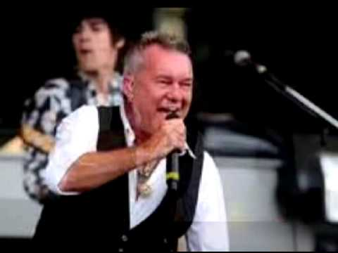 Xxx Mp4 JIMMY BARNES Bring It On Home To Me 3gp Sex