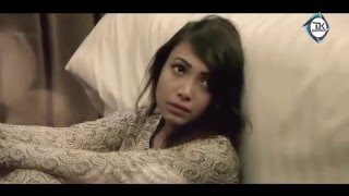 Ke Tumi   Tahsan   Uddessho Nei   Official Music Video   YouTube 720p