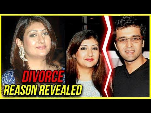 Xxx Mp4 Juhi Parmar Breaks Silence On Her DIVORCE With Sachin Shroff TellyMasala 3gp Sex