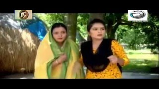 Bangla Natok 2015 Lorai Part 13 (লড়াই পর্ব 13)