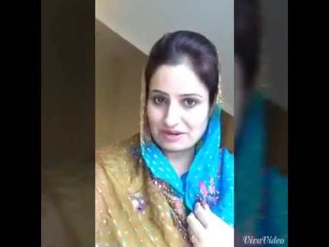 Punjabi Desi Girl Moments  Sajjan Punjabi