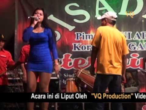 Oplosan  - Reni Cisadane Entertainment