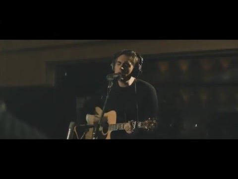 Busted - Meet You There (Abbey Road Session)