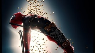 DeadPool -2 Trailer In bengali DUb Too much Hilarious