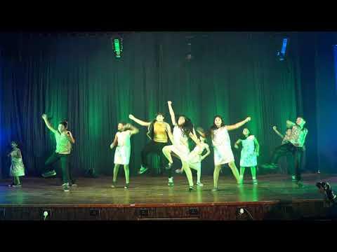 Xxx Mp4 Jaanu Behen Hogi Teri Junior Dance Squad Dance Squad Dance Factory Abhijeet Ganguli 3gp Sex