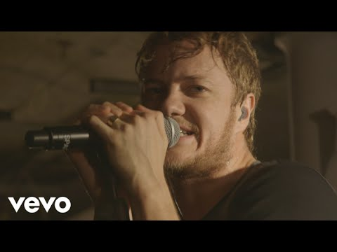 Imagine Dragons - Vevo Go Shows: On Top Of The World