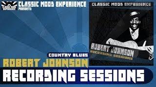 Robert Johnson - Me And The Devil Blues (1937)