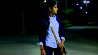 Nirbhaya helpline sagar m.p