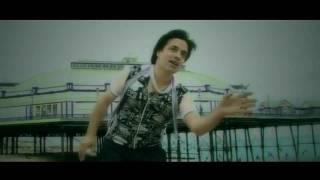 Shafiq Murried [ Sar Khail Nazaninan ] HD --- UPLOADED BY : EAGLE