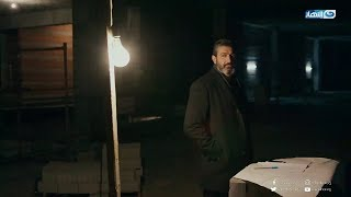 النجم ياسر جلال يتألق فى ظل الرئيس .. ابتداء من السبت 6/23 الساعة 6 مساءً على شاشة النهار