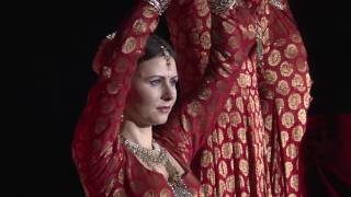 Jugal Bandi (dance performance) | Mohini Dance Group | TEDxWarsaw
