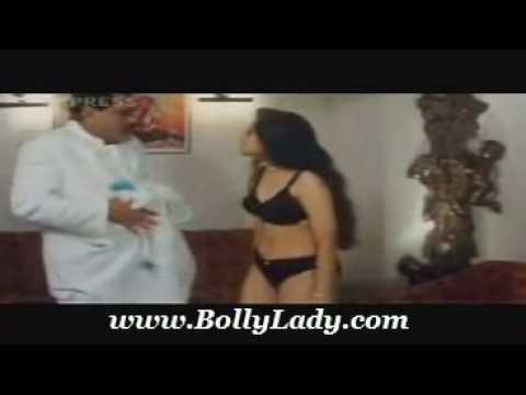 Xxx Mp4 Preeti Jain Hot Scene 3gp Sex