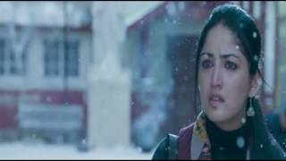 Tum Bin Lyrics with old song from the movie Sanam Re MUST WATCH !!!🎶 Shreya Ghoshal 🎶