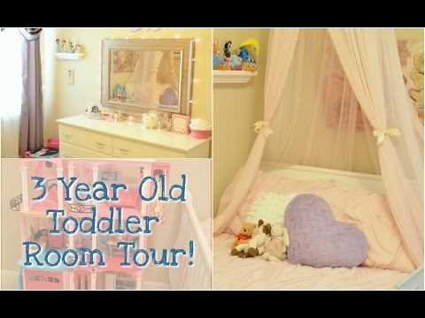 Xxx Mp4 My Toddler Daughter S Room Tour 3gp Sex